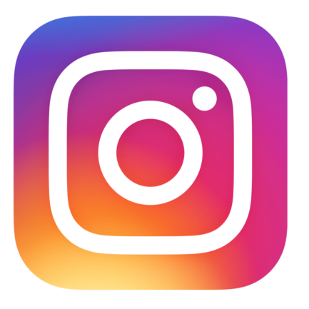 instagram-logo_1000x1000