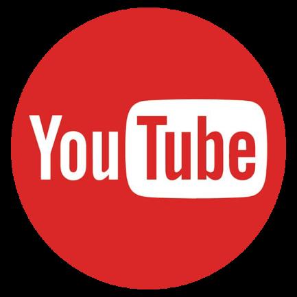 youtube-logo_700x700